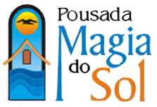 POUSADA MAGIA DO SOL